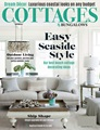 Cottages Magazine