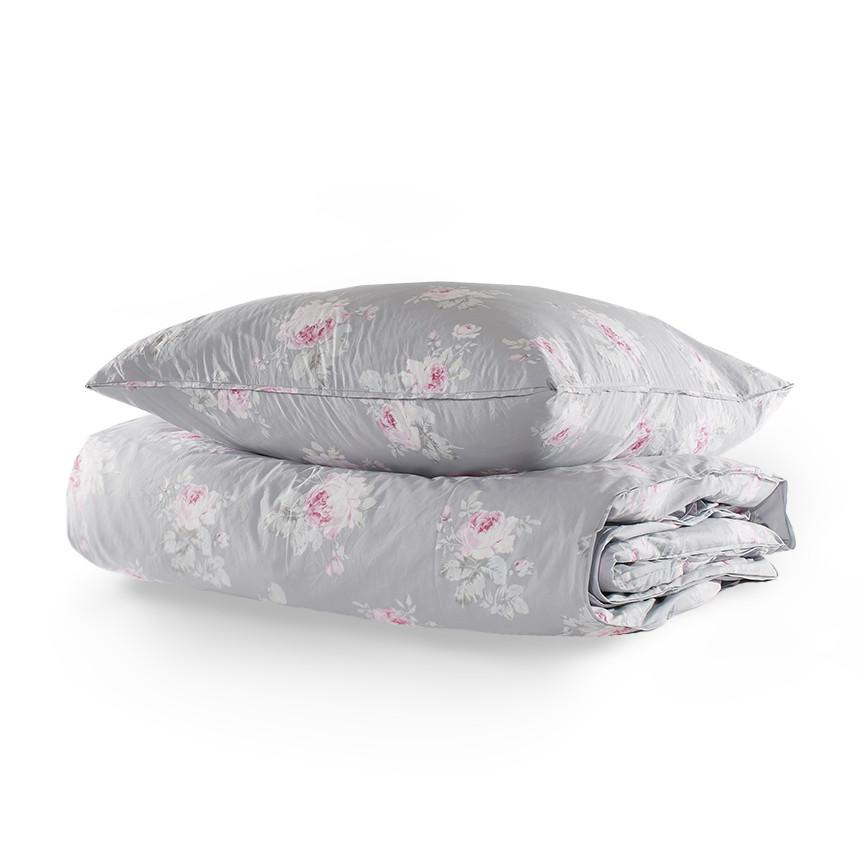 Shabby Rose Majesty Bedding Collection