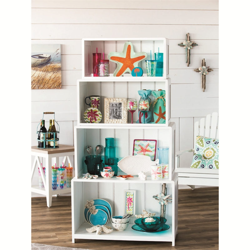 Home Decors Online Shopping: Enchanted Cottage Shop, Online Home Store For Decor